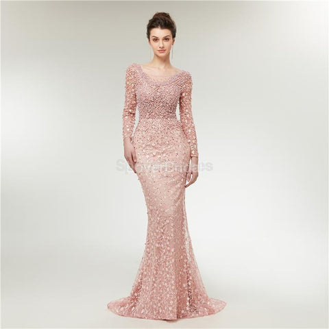 products/long-sleeves-lace-mermaid-peach-evening-prom-dresses-evening-party-prom-dresses-12020-13225682665559.jpg