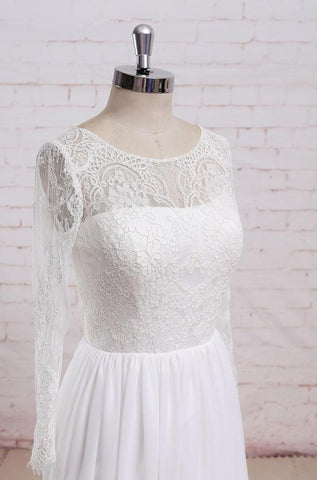 products/long-sleeves-lace-see-through-cheap-beach-wedding-dresses-online-wd380-3615892668530.jpg