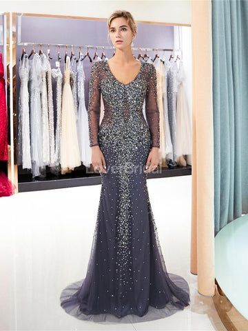products/long-sleeves-navy-rhinestone-beaded-mermaid-evening-prom-dresses-evening-party-prom-dresses-12039-13225700491351.jpg
