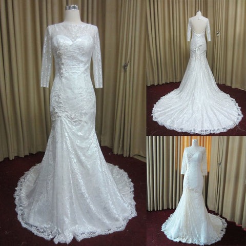 products/long-sleeves-open-back-lace-up-online-cheap-long-wedding-dresses-wg636-16905703817.jpg