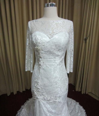 products/long-sleeves-open-back-lace-up-online-cheap-long-wedding-dresses-wg636-16905703881.jpg