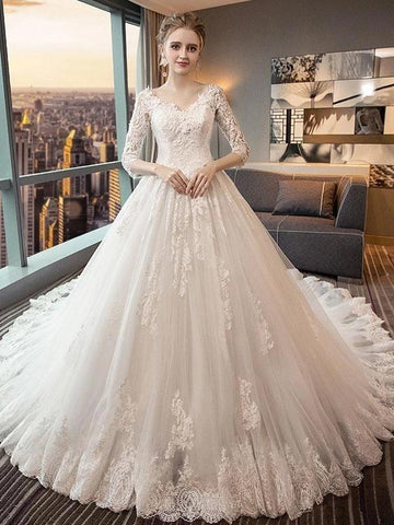 products/long-sleeves-open-back-luxurious-wedding-dresses-online-cheap-bridal-dresses-wd642-14298124714071.jpg