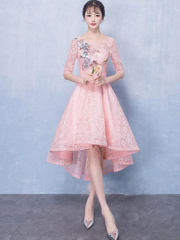 products/long-sleeves-pink-lace-high-low-cheap-homecoming-dresses-online-cm695-3736627413079.jpg