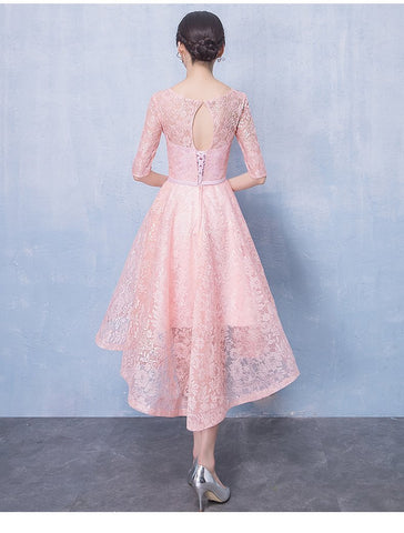 products/long-sleeves-pink-lace-high-low-cheap-homecoming-dresses-online-cm695-3736627445847.jpg
