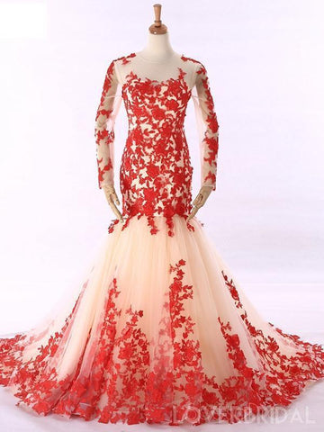 products/long-sleeves-red-lace-mermaid-evening-prom-dresses-cheap-custom-sweet-16-dresses-18531-6621501620311.jpg