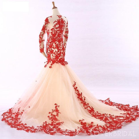 products/long-sleeves-red-lace-mermaid-evening-prom-dresses-cheap-custom-sweet-16-dresses-18531-6621501653079.jpg