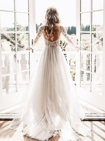 products/long-sleeves-see-through-cheap-wedding-dresses-sexy-backless-a-line-bridal-dresses-wd435-3797314404439.jpg