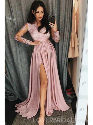 products/long-sleeves-side-slit-pink-long-evening-prom-dresses-cheap-custom-sweet-16-dresses-18465-4592639213655.jpg
