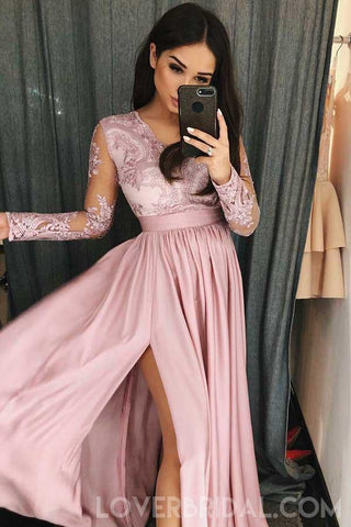 products/long-sleeves-side-slit-pink-long-evening-prom-dresses-cheap-custom-sweet-16-dresses-18465-4592639246423.jpg