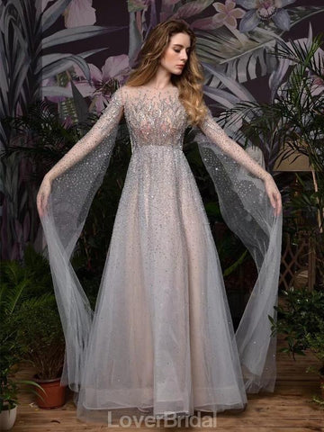 products/long-sleeves-sparkly-heavily-beaded-evening-prom-dresses-evening-party-prom-dresses-12204-13540919902295.jpg