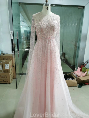 products/long-sleeves-sparkly-heavily-beaded-evening-prom-dresses-evening-party-prom-dresses-12204-13540919935063.jpg