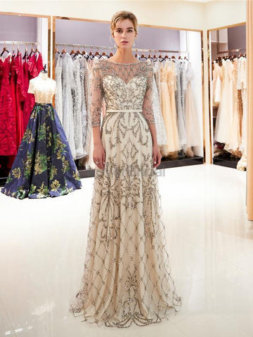 products/long-sleeves-sparkly-sequin-mermaid-evening-prom-dresses-evening-party-prom-dresses-12047-13305438666839.jpg