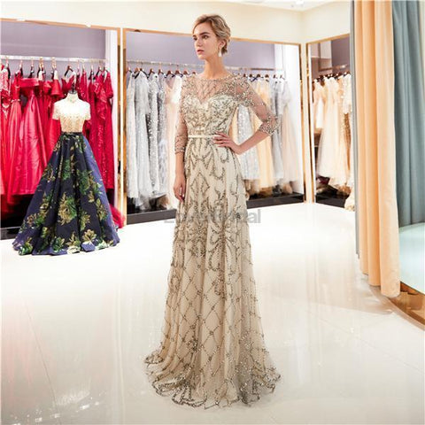 products/long-sleeves-sparkly-sequin-mermaid-evening-prom-dresses-evening-party-prom-dresses-12047-13305438699607.jpg