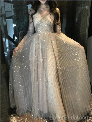 products/long-sleeves-sparkly-tulle-long-evening-prom-dresses-cheap-custom-sweet-16-dresses-18568-6653267279959.jpg