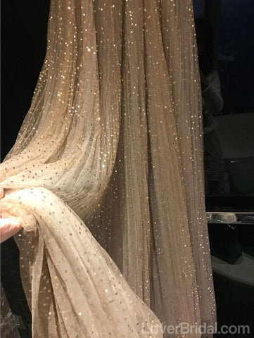 products/long-sleeves-sparkly-tulle-long-evening-prom-dresses-cheap-custom-sweet-16-dresses-18568-6653267312727.jpg