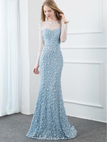 products/long-sleeves-tiffany-blue-mermaid-evening-prom-dresses-evening-party-prom-dresses-12287-13683561693271.jpg