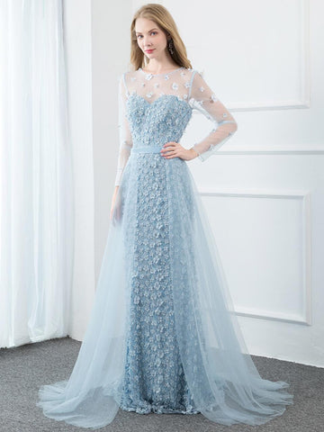products/long-sleeves-tiffany-blue-mermaid-evening-prom-dresses-evening-party-prom-dresses-12287-13683561726039.jpg