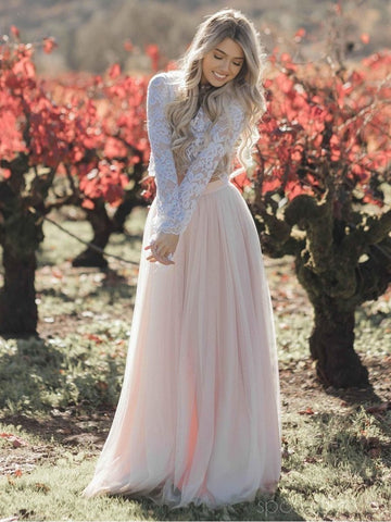 products/long-sleeves-two-pieces-pale-pink-skirt-wedding-dresses-online-cheap-lace-bridal-dresses-wd480-11144003747927.jpg