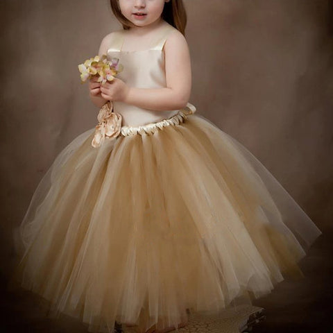 products/lovely-satin-top-flower-girl-dresses-cute-tulle-tutu-dresses-for-wedding-fg024-1594770358300.jpg