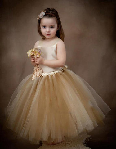 products/lovely-satin-top-flower-girl-dresses-cute-tulle-tutu-dresses-for-wedding-fg024-1594770391068.jpg