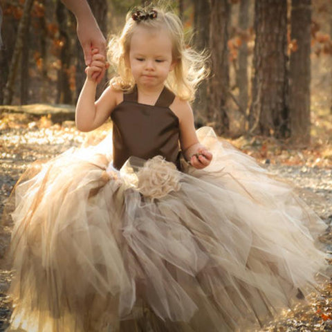 products/lovely-satin-top-tulle-flower-girl-dresses-cheap-lace-up-tutu-dresses-fg022-1594773635100.jpg
