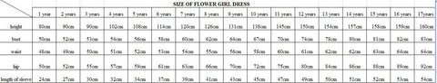 products/lovely-short-sleeves-pretty-cheap-long-flower-girl-dresses-fd001-1594712424476.jpg
