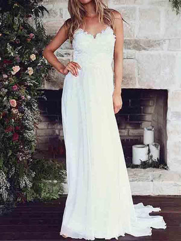 products/low-back-spaghetti-straps-lace-bodice-beach-wedding-bridal-dresses-wd285-3546708639858.jpg