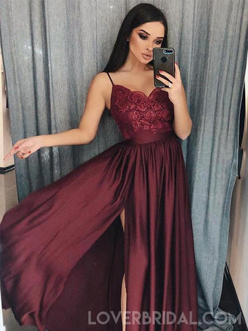 products/maroon-spaghetti-straps-side-slit-long-evening-prom-dresses-cheap-custom-sweet-16-dresses-18453-4592635215959.jpg