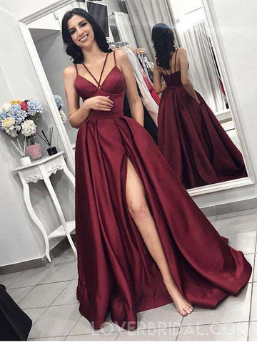 products/maroon-spaghetti-straps-side-slit-long-evening-prom-dresses-cheap-custom-sweet-16-dresses-18467-4592639639639.jpg