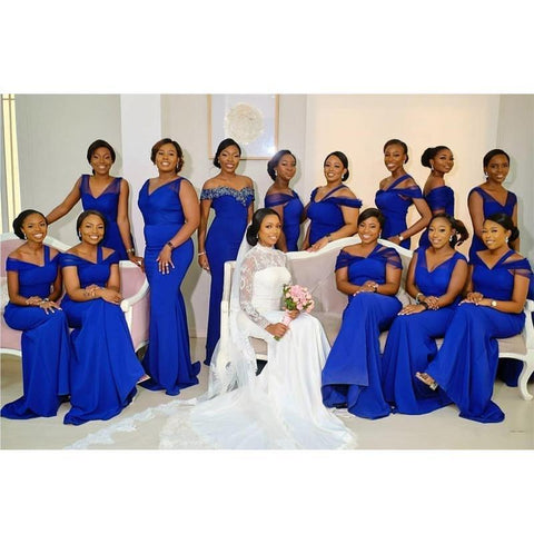 products/mermaid-royal-blue-mismatched-mermaid-short-cheap-bridesmaid-dresses-online-wg656-13737586589783.jpg