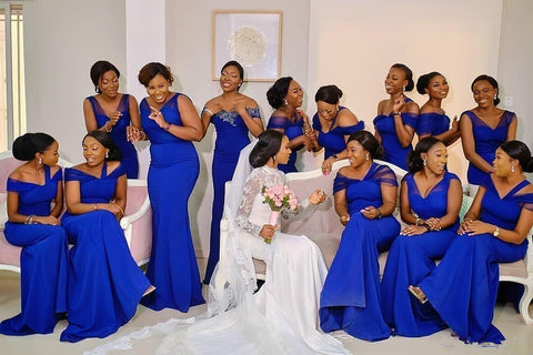 products/mermaid-royal-blue-mismatched-mermaid-short-cheap-bridesmaid-dresses-online-wg656-13737586622551.jpg