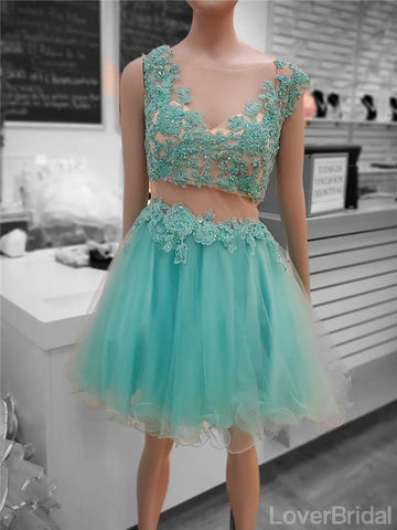 products/mint-green-applique-sparkly-cheap-short-homecoming-dresses-online-cheap-short-prom-dresses-cm833-12023921213527.jpg
