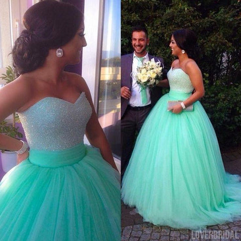 products/mint-sweetheart-charming-affordable-tulle-long-prom-dress-ball-gown-wg541-16905215049.jpg