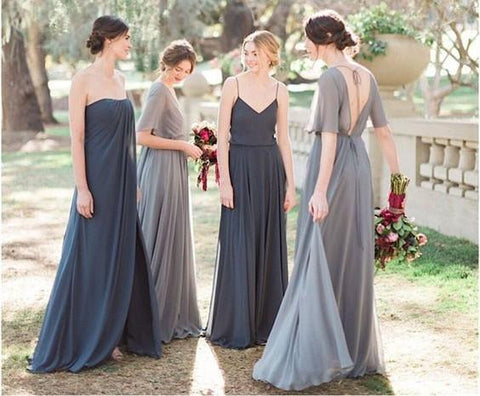 products/mismached-chiffon-cheap-long-bridesmaid-dresses-online-wg291-3622322634866.jpg