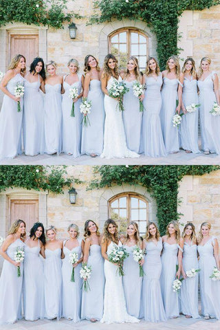 products/mismatched-blue-chiffon-floor-length-cheap-long-bridesmaid-dresses-online-wg565-11185989812311.jpg