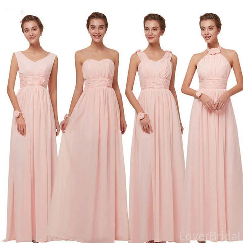 products/mismatched-blush-pink-chiffon-cheap-bridesmaid-dresses-online-wg629-13194844799063.jpg