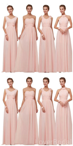 products/mismatched-blush-pink-chiffon-cheap-bridesmaid-dresses-online-wg629-13194844831831.jpg