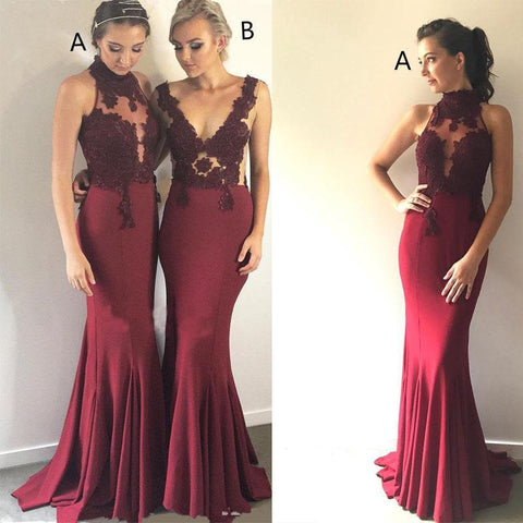 products/mismatched-burgundy-mermaid-cheap-long-bridesmaid-dresses-online-wg345-3833005080663.jpg