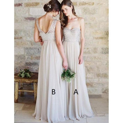products/mismatched-champagne-custom-lace-cheap-long-bridesmaid-dresses-online-wg349-3833003999319.jpg