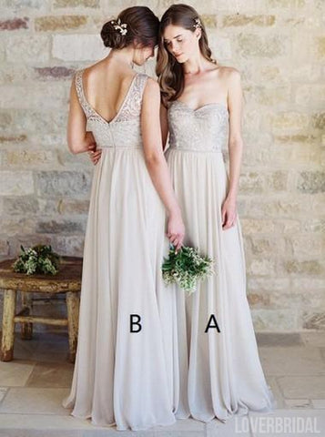 products/mismatched-champagne-custom-lace-cheap-long-bridesmaid-dresses-online-wg349-3833004032087.jpg