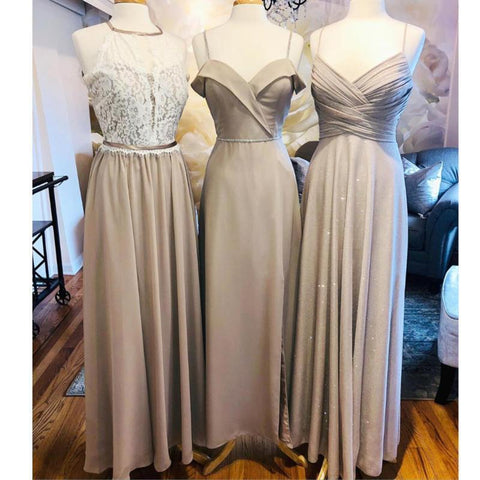 products/mismatched-champagne-long-bridesmaid-dresses-online-cheap-bridesmaids-dresses-wg699-13862882705495.jpg