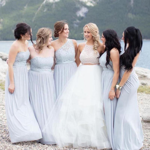 products/mismatched-chiffon-blue-lace-bodice-cheap-bridesmaid-dresses-online-wg672-13737589047383.jpg
