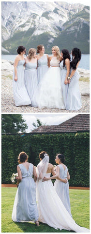 products/mismatched-chiffon-blue-lace-bodice-cheap-bridesmaid-dresses-online-wg672-13737589080151.jpg