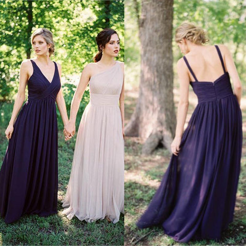 products/mismatched-chiffon-cheap-bridesmaid-dresses-online-wg765-14479196913751.jpg