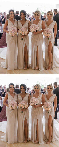 products/mismatched-chiffon-cheap-long-cheap-bridesmaid-dresses-online-wg635-13737584918615.jpg