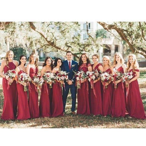products/mismatched-chiffon-dark-red-long-bridesmaid-dresses-online-cheap-bridesmaids-dresses-wg688-13862857834583.jpg