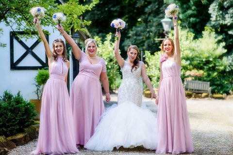 products/mismatched-chiffon-lilac-custom-cheap-long-bridesmaid-dresses-online-wg243-3599754428530.jpg