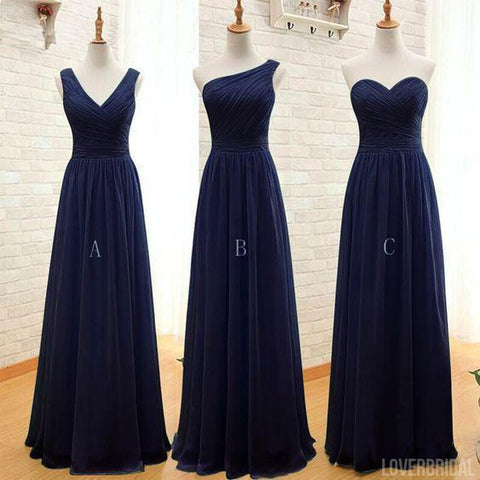 products/mismatched-chiffon-simple-cheap-long-wedding-bridesmaid-dresses-wg357-16905352073.jpg
