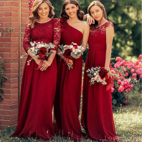 products/mismatched-dark-red-chiffon-cheap-bridesmaid-dresses-online-wg633-13194846011479.jpg
