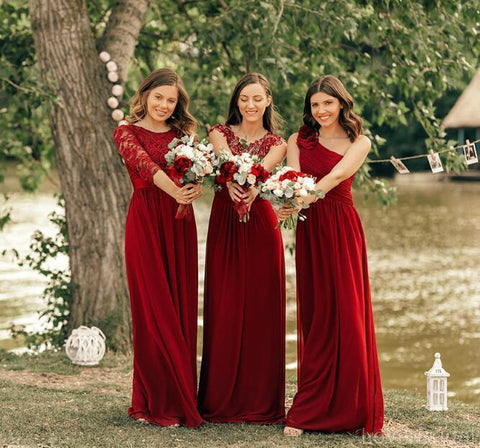 products/mismatched-dark-red-chiffon-cheap-bridesmaid-dresses-online-wg633-13194846044247.jpg